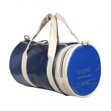 Спортивная сумка Mano 49823705 blue week