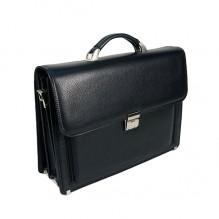 Портфель Eminsa 7004-11-01