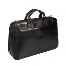 Портфель-сумка Eminsa 7017-18-01