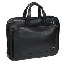 Мужская сумка Tony Perotti 560110\1
