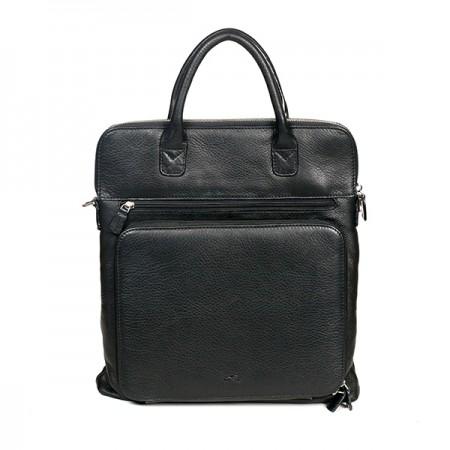 Бизнес сумка Tony Perotti 563232\1