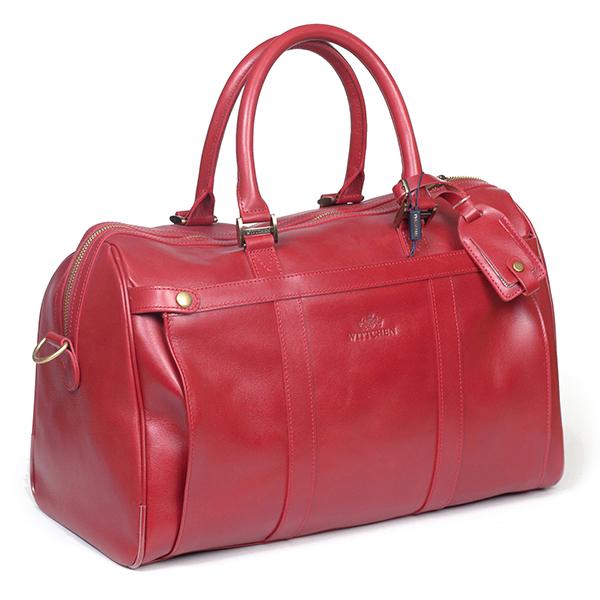 Магазины сумок wittchen