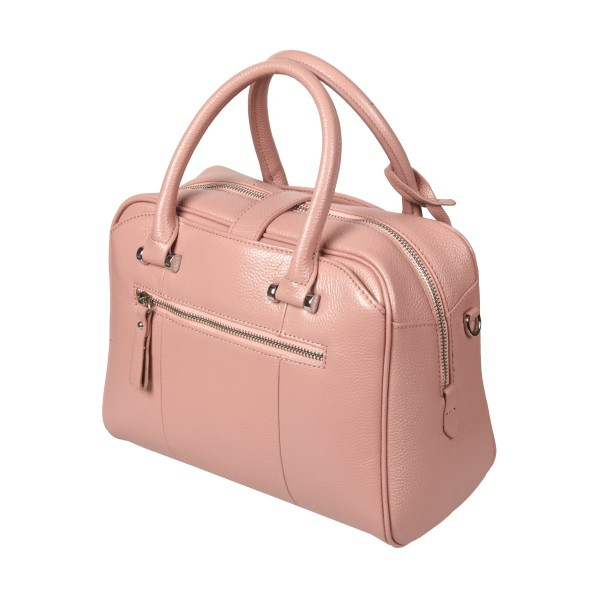 9e7c6ca96881 Сумка Sergio Belotti 80 pink