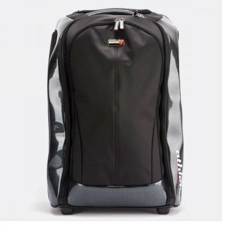 Сумка рюкзак на колесах Athlete 40222-01