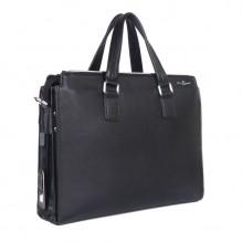Бизнес сумка Dor. Flinger 00200 Q11 DF black