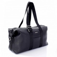 Дорожная сумка Giorgio Ferretti 0161 Q11 black GF