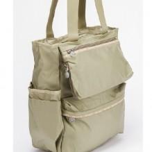 Складная сумка Progres 02025-05