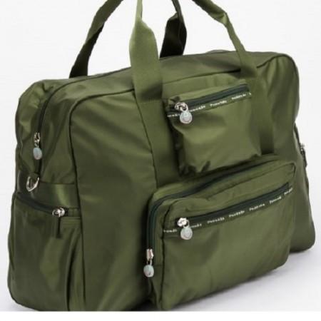 Складная сумка Progres 02027-04