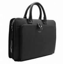 Бизнес сумка Giorgio Ferretti 0235 Q11 black GF