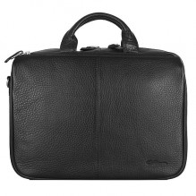 Бизнес сумка Giorgio Ferretti 042 018 GF