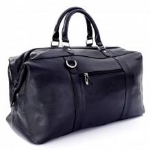 Дорожная сумка Giorgio Ferretti 055 black GF