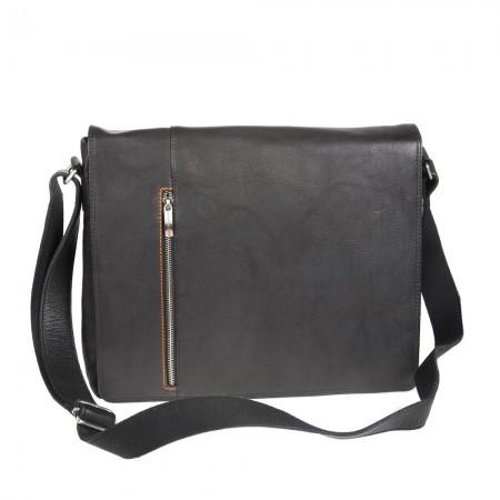 Сумка планшет Gianni Conti 1042533 black