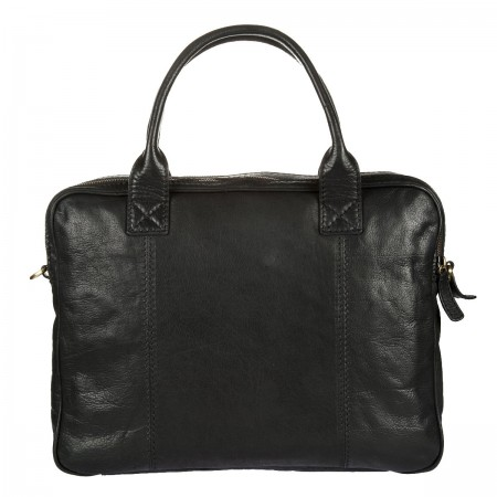 Бизнес-сумка Gianni Conti 1071376 black
