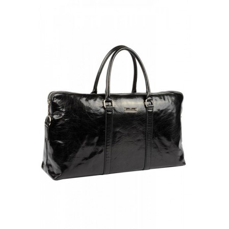 Сумка Vip Collection 113157 Black