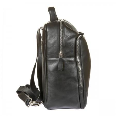 Рюкзак Gianni Conti 1602195 black