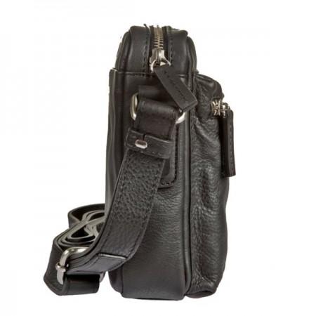 Планшет Gianni Conti 1602345 black
