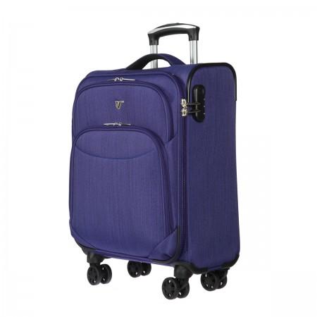 Чемодан-тележка Verage GM17026W18,5 purple