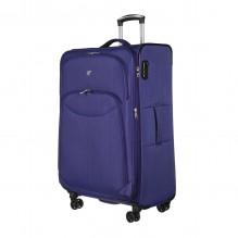 Чемодан-тележка Verage GM17026W24 purple