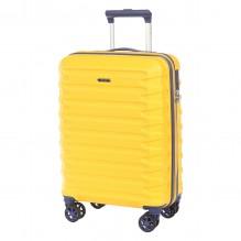 Чемодан-тележка Verage GM17106W19 freesia yellow