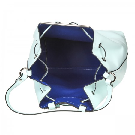 Рюкзак Gianni Conti 1784657 aquamarine