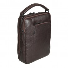 Планшет Gianni Conti 1812281 dark brown