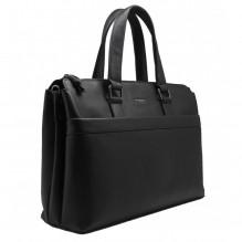 Бизнес сумка Giorgio Ferretti 2018844 Q11 black GF