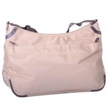 Женская сумка Progres 233154-05
