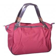 Женская дорожная сумка Progres 233155-07