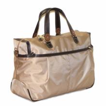 Дорожная сумка Progres 233156-05