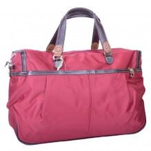Дорожная сумка Progres 233156-07