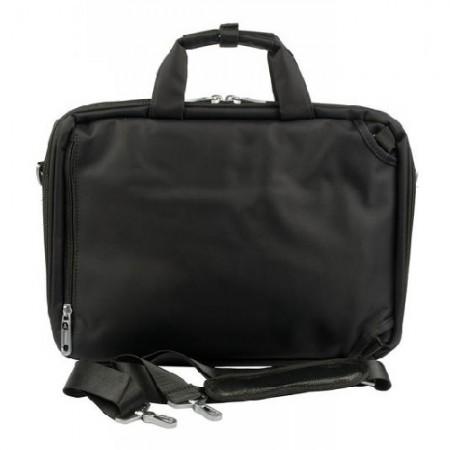 Сумка рюкзак 2408 Black ARISTOCRAT