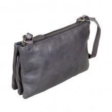 Женская сумка Gianni Conti 2502559 blue