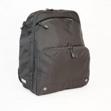 Рюкзак ProtecA 25957-01