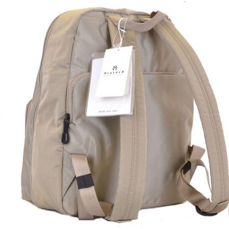 Рюкзак ProtecA 25957-05