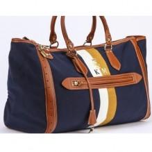 Дорожная сумка ручная кладь 28755-03