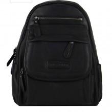 Рюкзак NR. 3109 Black