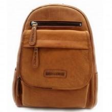 Рюкзак NR. 3109 Brown
