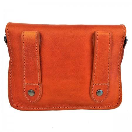 Поясная сумка Hill Burry Nr. 3280 Orange