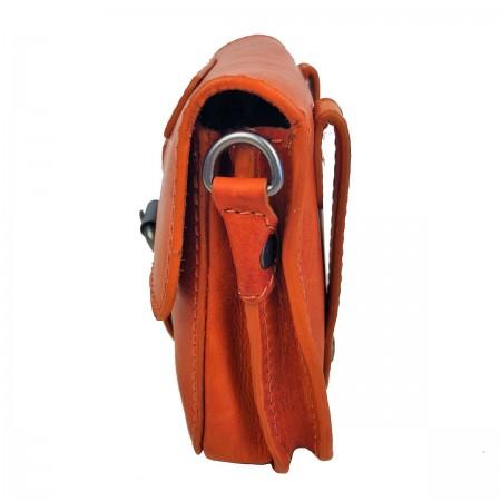 Поясная сумка Nr. 3280 Red