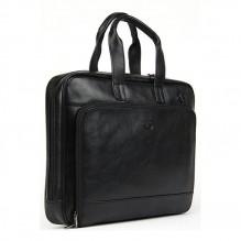 Бизнес-сумка Tony Perotti 330110\1