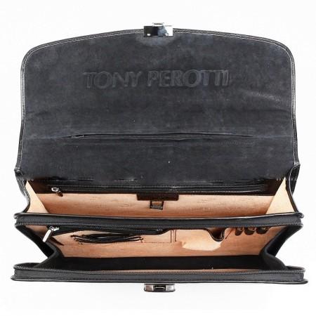 Портфель Tony Perotti 331117/1