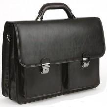 Портфель Tony Perotti 331137-1