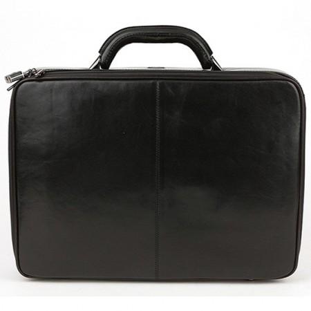Портфель дипломат Tony Perotti 331250-1