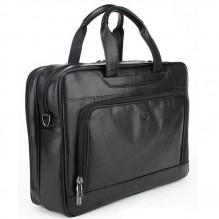 Бизнес-сумка Tony Perotti 331344/1