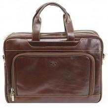 Бизнес-сумка Tony Perotti 331344/2