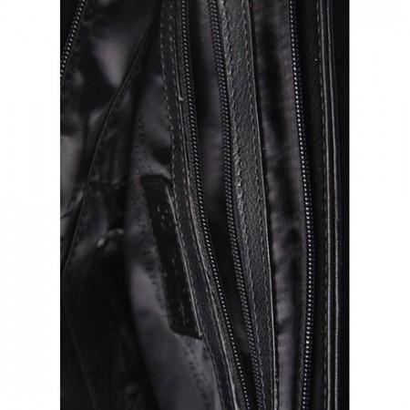 Портфель Tony Perotti 333065\1