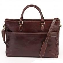 Бизнес сумка Tony Perotti 333262\2