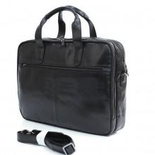 Бизнес-сумка Tony Perotti 333420\1