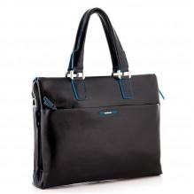 Бизнес сумка Dor. Flinger 3454 026 black DF