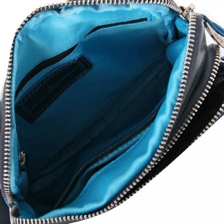 Планшет Dor. Flinger 3481 624 blue DF